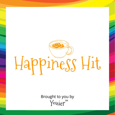 Happiness Hit | Youier!